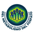 AIFOSF | Associazione Italiana dei Pazienti con Disordini Rari del Metabolismo del Fosfato